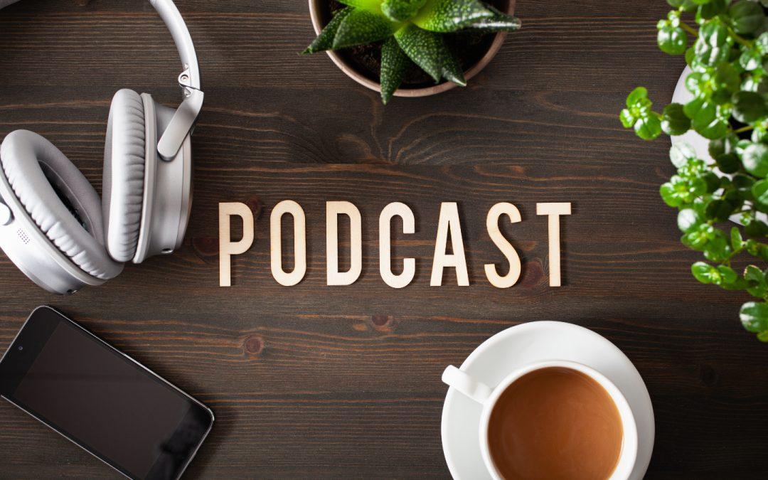 Mon Podcast Immo du 9 avril 2021